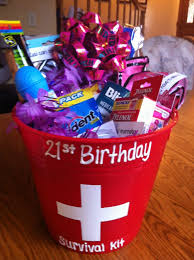gifts for someone turning 60 best 25 gift baskets ideas on gifts