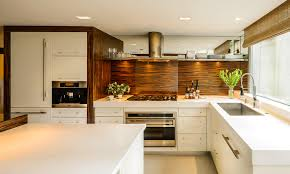 kitchen adorable contemporary kitchen cabinets best kitchen