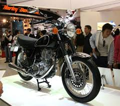 motorcycle philippines yamaha sr400 u0026 sr500 wikipedia