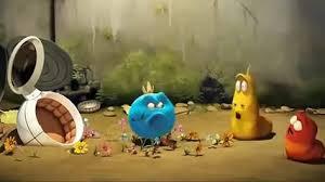tom jerry cartoon game tom jerry suppertime serenade