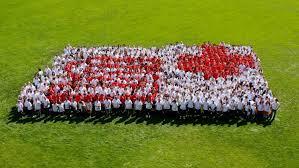 alliance suisse l alliance suisse des samaritains croix suisse