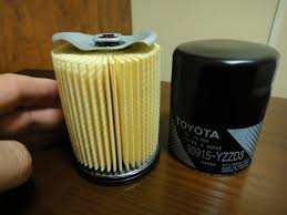 lexus gx470 oil filter location inside the infomous d3 oil filter 90915 yzzd3 ih8mud forum