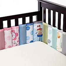 baby crib liners breathable mesh crib liners buybuy baby