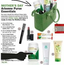 133 best arbonne s day gifts images on arbonne