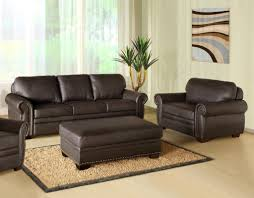 Low Leather Chair Fascinating Leather Oversized Chairs Pics Design Ideas Surripui Net