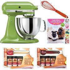 Mini Kitchen Aid Mixer by Cheap Artisan Food Mixer Find Artisan Food Mixer Deals On Line At
