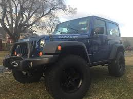 aev jeep rear bumper 2008 jeep wrangler 2dr aev front bumper aev rear bumper and tire