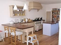 Best  Free Standing Kitchen Units Ideas That You Will Like On - Kitchen furniture cabinets
