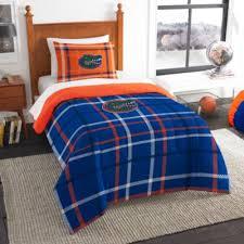blue and orange bedding buy orange blue comforter sets from bed bath beyond