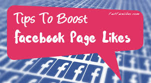 facebook fan page followers tips to boost fanpage followers on facebook fastfacelikes com medium
