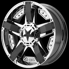 nissan titan lug pattern custom wheels for 2011 2017 dodge journey