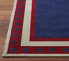 Area Rugs For Boys Room Best 25 Rug Ideas On Pinterest Boys Bedroom