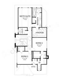 narrow house plans doncaster narrow floor plans luxury floor plans