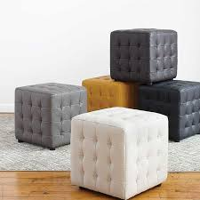 Ottoman Sale Bella Group Env 1024x1024 Jpg V 1518299707