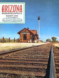 Hungry Bears Perishing On Western Montana Highways Local - arizona highways august 1960 arizona highways online arizona