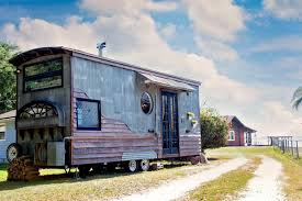 tiny house pictures 68 best tiny houses design ideas for small homes