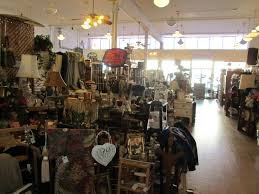 antiquing in oklahoma antiques around the world