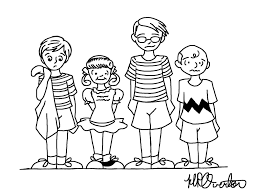 charlie and the chocolate factory coloring pages az coloring pages