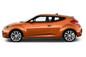 lexus rx300 non interference engine 2013 hyundai veloster reviews and rating motor trend