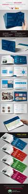 brochure layout indesign template 116 best brochures images on pinterest print templates flyer