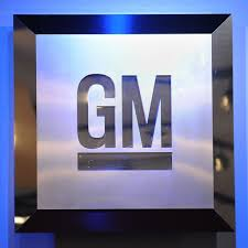 gm u0027s q2 profits soars to 1 1 billion windsor star