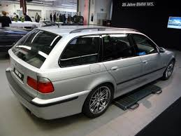 bmw m5 slammed bmw m5 touring e39 one off station wagon prototype also revealed