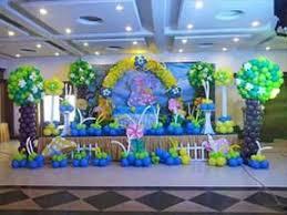 jungle theme birthday party 1000 theme birthday decoration ideas for a memorable bash