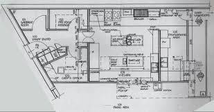 100 floor plan restaurant kitchen quito u0027s gazebo