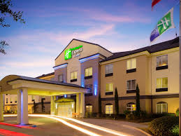 Bed And Breakfast In Ft Worth Tx Holiday Inn Express U0026 Suites Dfw Grapevine Hotel By Ihg