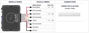 kenwood car stereo kdc 248u wiring diagram wiring diagram