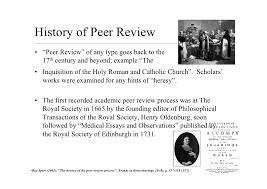 online exposing scientific peer review oct08