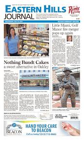 eastern hills journal 071316 by enquirer media issuu