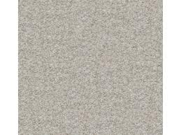 Frieze Rug Rugs And Carpet Textures Free Download Page 2 Cadnav Com