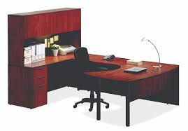 Used Office Furniture Las Vegas Nv by Home Newvo Interiors