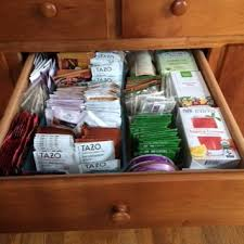 tea drawer tea an awesome stress remedy nourish integrative solutions