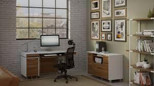 contact contemporary furniture stores contemporary home magazine