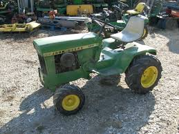 lawn and garden tractor attachments j u0026 d lawn tractor mendon il