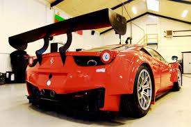 458 gt3 specs racecarsdirect com 458 gt3