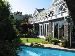 Backyard Grill Kenilworth by Cape Rose Cottage Cape Town South Africa Booking Com