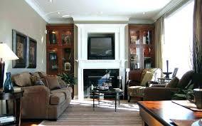 small living room arrangement ideas living room furniture layout with tv living room furniture placement