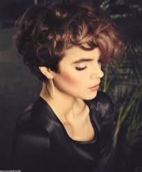 short curly hair wedding hairstyles popular long hairstyle idea