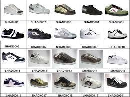 Harga Sepatu Dc Dan Vans 20 best koleksi sepatu terbaru images on adidas