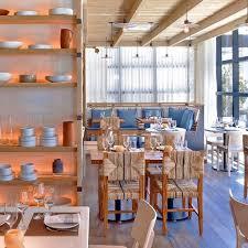 Open Table Miami Beachcraft Permanently Closed Restaurant Miami Fl Opentable