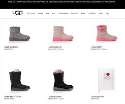 ugg sale code ugg australia cyber monday 2017 sale deals blacker friday