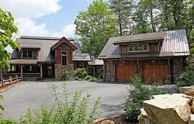 home design baton future garage expansion log home designs rustic home designs