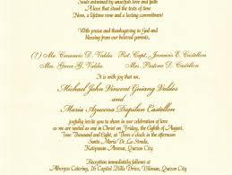 wedding inserts wedding wedding invitation wording ideas as an ideas about
