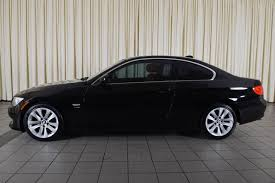 328i 2011 bmw used 2011 bmw 3 series 328i xdrive at certified beemer