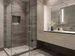 bathroom designs modern bathroom sleek modern bathroom design ideas are in trend 2018