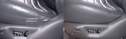 Car Interior Cloth Repair Car Truck And Suv Interior Repair And Restoration Des Moines Ia