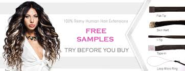 free hair extensions free sle viva femina hair extensions